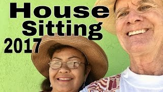 Home Exchange: House Sitting Jobs | Travel