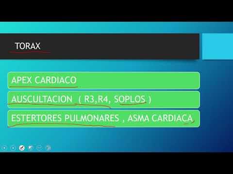 Medicamentos para la hipertensión sistólica
