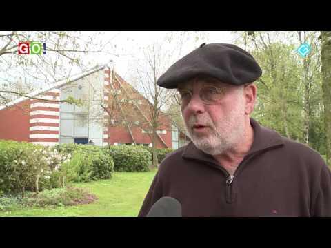 """Stichting Bewogen Aarde organiseert """"Rondom Waalkens"""" - RTV GO! Omroep Gemeente Oldambt"""
