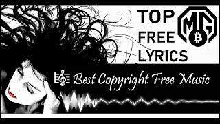 THBD~Lost In The Night [ft  Pipa Moran] 🎼 TOP FREE  LYRICS