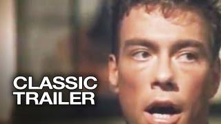 Bloodsport Movie Trailer Video