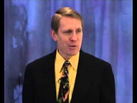 Dr. Kent Hovind a frigyláda felfedezéséről letöltés