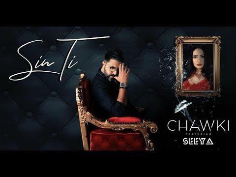 Ahmed Chawki & Seeya – Sin ti Video