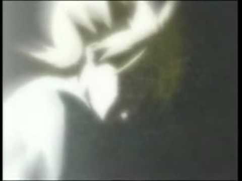 "Cartone animato ""Inferno & Paradiso"""