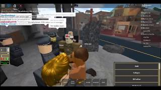 Roblox Black Magic 2 How To Backdash How To Get Free Robux Roblox After The Flash Deep Six