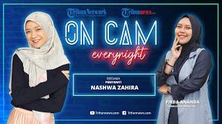 Nashwa Zahira, Jebolan Indonesian Idol Junior Rilis Single Religi dan Bagikan Fun Fact saat Ramadan