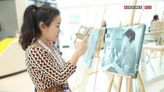 Более 250 тысяч недоношенных детей ежегодно рождается в Казахстане