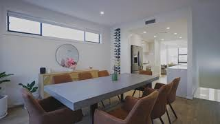 10/95C Frederick Rd Royal Park - Adelaide Real Estate Agent