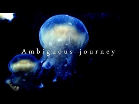 「Ambiguous Journey」/Draw the Emotional