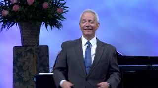 """Sunday, May 12, 2019 