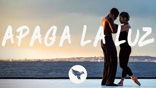 Luis Fonsi - Apaga La Luz (Letra / Lyrics)