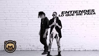 Dile Que Tu Me Quieres (Remix) - Ozuna feat. Yandel (Video)