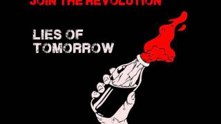 State Of The Pigs - Lies Of Tomorrow