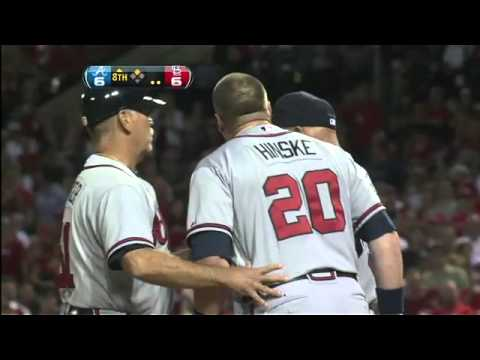 2012/05/11 Hinske's ejection