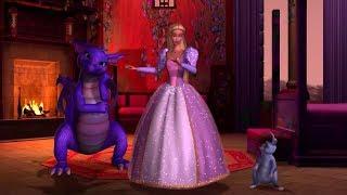 Barbie™ Rapunzel   Wish Upon a Star Samantha Mumba
