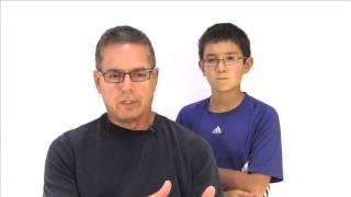 Nikitow Chiropractic Wellness Center Testimonial - Knee Pain