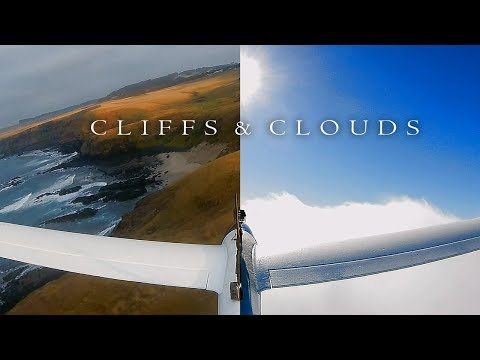»-cliffs--clouds--fpv-sailplane-experience