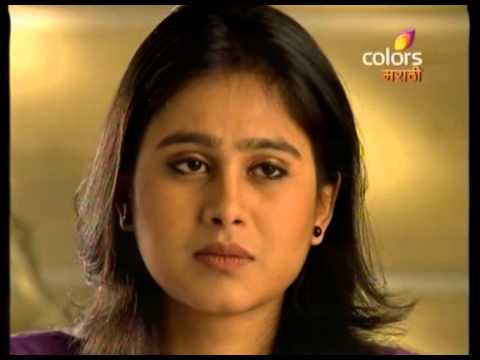 Asa-Saasar-Surekh-Bai--24th-March-2016--Full-Episode