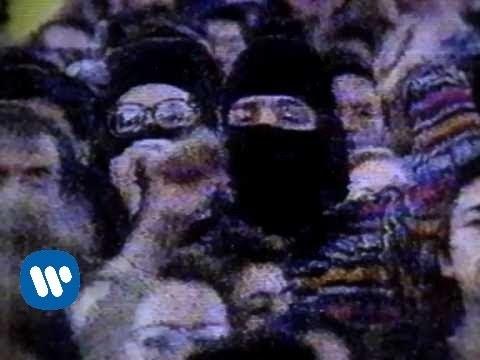 DEF CON DOS - Victoria (video clip)