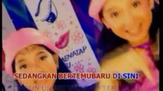 Trio Cabe Rawit   Siapa Official Video   YouTube