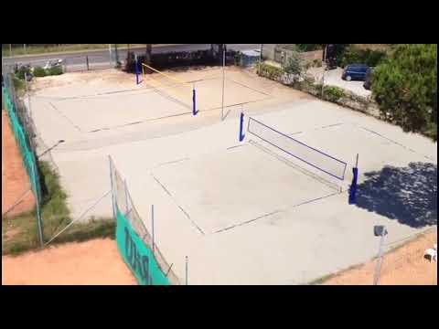 Preview video Il Villaggio