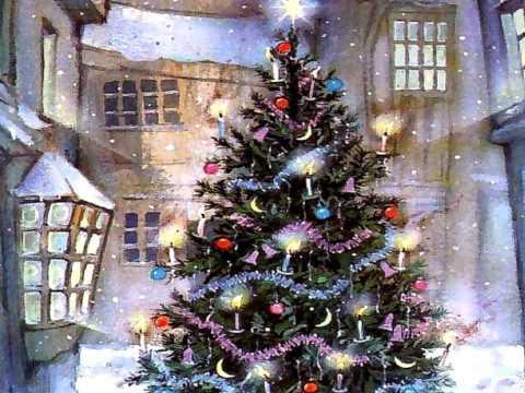 Home Alone Soundtrack Rockin Around The Christmas Tree Download Lyrics Mp3 and Mp4 - Beroan
