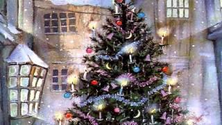 Home Alone's Rockin Around The Christmas Tree