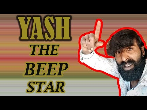 KRISHNA YASH | BEEP STAR OF SOUTH INDIA