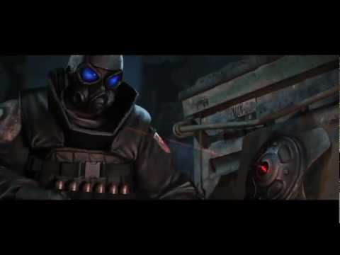Resident Evil: Operation Raccoon City Suffers E3 Trailer Outbreak