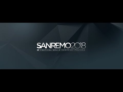, title : 'Ron – Almeno Pensami - Sanremo 2018 Testo'