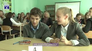 Юбилей Лицея - 25 лет))))