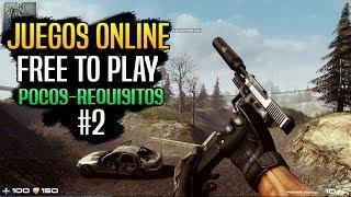 Descargar Mp3 De Juegos Online Para Pc Gratis Buentema Org