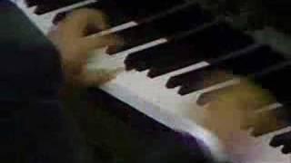 Murray Perahia - Beethoven piano concerto 3