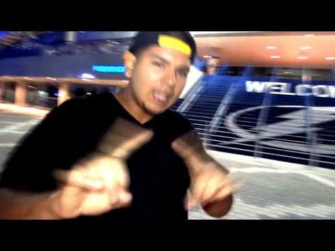 2AM In Tampa Bay - Siya