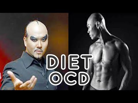 mp4 Diet Osidi, download Diet Osidi video klip Diet Osidi