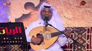 اغاني حصرية عـادل خميس ❣ سقى الله زمان راح ❣ ) HD تحميل MP3