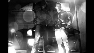 Arou Khey & Pressin - Plné kufry