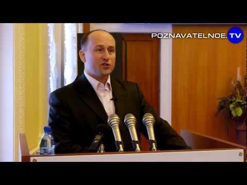Николай Стариков: Что сделал Путин?