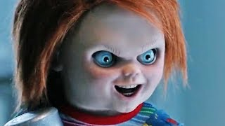 Cult Of Chucky | official trailer #2 (2017) | Kholo.pk