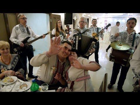 "гурт ""Кварта plus"", відео 10"
