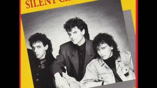 Silent Circle - Anywhere Tonight (1986)