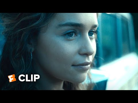 Above Suspicion (Clip 'Tell Me What She's Like')