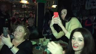 Ролик * ПРОВОДНИЦА - это КАЙФ ! * Тольятти - 2018