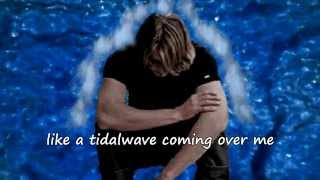 Breaking Point - Goodbye to You (with lyrics)