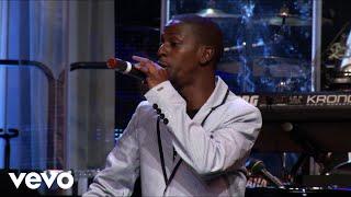 Joyous Celebration - Wangilwela