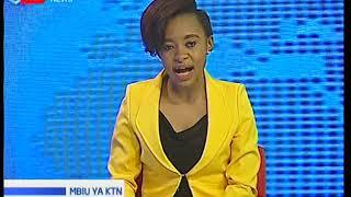 Mali ya thamani yateketea katika mkasa wa moto Kenya Pipeline-Kisumu