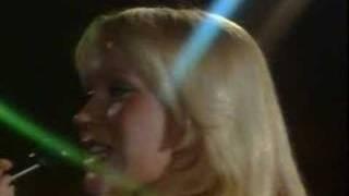 ABBA Video