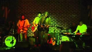 """Craig Jackson Band - """"Here I Go Again"""""""
