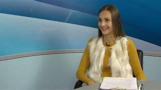 A Hét Embere / TV Szentendre / 2019. 09.16.