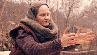 Проект, основанный на реальных событиях – Слепая – смотрите премьеру 24.02.2020 на СТБ!